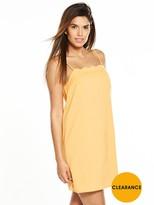 Fashion Union Preston Cami Dress