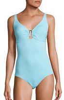 Melissa Odabash Tuscany One-Piece Swimsuit