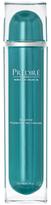 Oil Control Problematic Skin Cleanser (4.05 OZ)