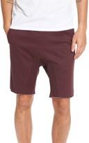 Zanerobe Men's Sureshot Chino Shorts