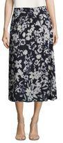 Lafayette 148 New York Camrie Skirt