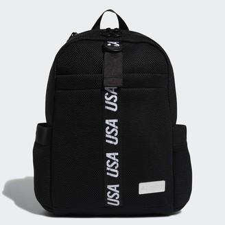 adidas USA Volleyball VFA 2 Backpack