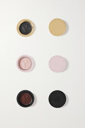 Atelier Eye Pods - Noir, Champagne, Vin Rouge