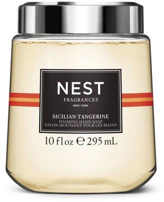 Simplehuman Simple Human x Nest Sicilian Tangerine Hand Wash Cartrdige