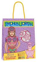 Stephen Joseph Create Your Own Costume - Mermaid
