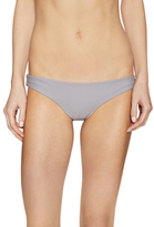 Tori Praver Basic Hipster Bottom