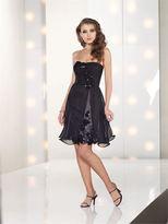 Mon Cheri Social Occasions by Mon Cheri - 212825 Dress