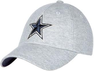 New Era Women's Dallas Cowboys Theresa Cap
