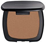 Bare Escentuals bareMinerals Bronzer, The Skinny Dip, 0.3 Ounce