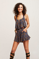 Free People Womens PLAY WITH FIRE SET