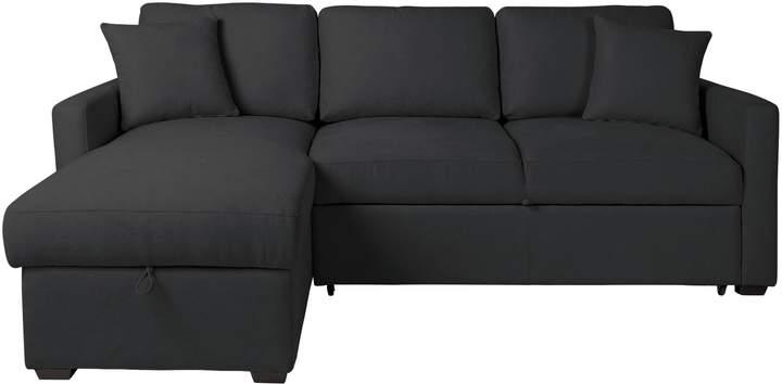 chair bed argos shopstyle uk rh shopstyle co uk