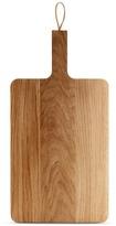 Eva Solo Nordic Kitchen medium cutting board