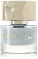 Smith & Cult - Nail Polish - Subnormal