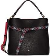 Nica Corina grab tote handbag