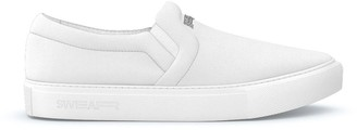 Swear Maddox slip-on sneakers Fast Track Personalisation
