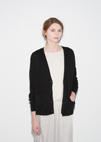 Organic by John Patrick Perfect Cardigan