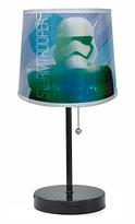Idea Nuova Star Wars Stormtrooper Stick Lamp