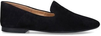 Naturalizer Lorna Loafers