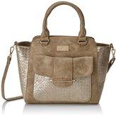 Xti Women's 85761 Tote Bag