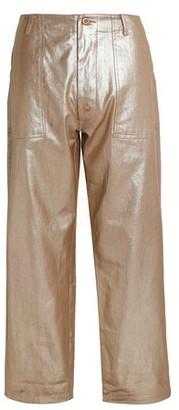 Antik Batik Casual trouser