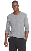 Alexander Wang Men's Long Sleeve T-Shirt
