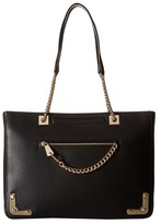 Furla Diana Large Tote Tote Handbags