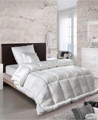 Enchante Home Luxury European Goose Down & Feather King Comforter
