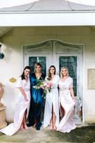 Etsy Lace Bridal Robe // Bridesmaid Robes // Robe // Bridal Robe // Bride Robe // Bridal Party Robes // B