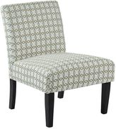 Ave Six Laguna Accent Chair