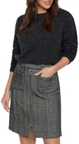 Vero Moda Toya Skirt