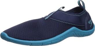 Speedo Women's Water Shoe Tidal Cruiser