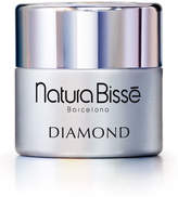 Natura Bisse Diamond Gel Cream for Oily Skin