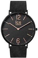Ice Watch ICE-Watch 1520 Unisex Wristwatch