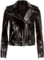 AllSaints Rigby Biker Jacket