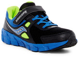 Saucony Vortex Sneaker (Big Kid)