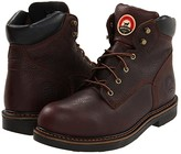Irish Setter 83603 6 (Brown) Men's Work Boots