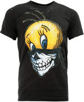Dom Rebel Birdie T-shirt