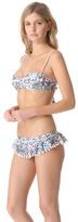 Tallow Chinta Supportive Bikini