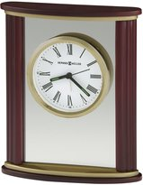 Howard Miller 645-623 Victor Table Clock by