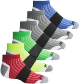 Prince Low-Cut Socks - 6-Pack, Ankle (For Big Kids)