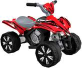Kid Motorz Xtreme Quad 6V Ride-On