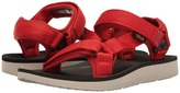 Teva Original Universal Premier Women's Shoes