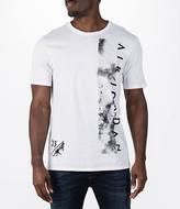 Nike Men's Air Jordan Vertical Dreams T-Shirt