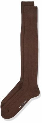 Falke Men's Lhasa Rib Knee-High Socks