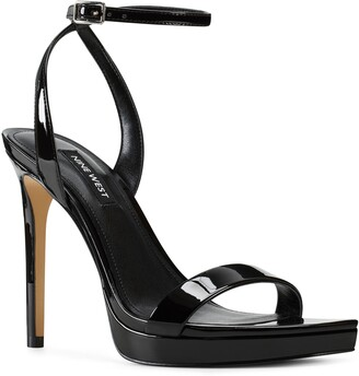 Nine West Zadie Platform Sandal