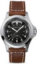 Hamilton Khaki Field Watch, 40mm
