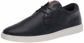 Steve Madden Men's M-Monty Sneaker