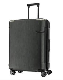 Samsonite Evoa 69Cm Medium Suitcase