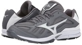 Mizuno Players Trainer