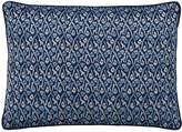 Fable Karo 40x30cm Ink Cushion
